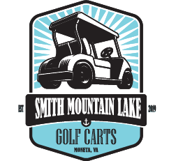 Smith Mountain Lake Golf Carts